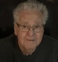 John Paul Pelland  March 29 1939  June 23 2021 (age 82) avis de deces  NecroCanada