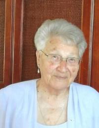 Kerttu Kaarina Ruohi  April 12 1926  June 19 2021 (age 95) avis de deces  NecroCanada