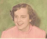 Theresa Florence Patenaude Laurin  February 6 1930  June 20 2021 (age 91) avis de deces  NecroCanada