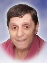 Mme Carole Girard  2021 avis de deces  NecroCanada