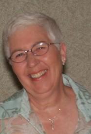 Lynn Heise  19462021 avis de deces  NecroCanada