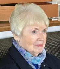 Adele Tallon Culleton  Sunday June 27th 2021 avis de deces  NecroCanada