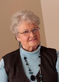 Darlene Carol Shaw Plewis  April 20 1940  June 17 2021 (age 81) avis de deces  NecroCanada
