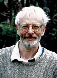 Dr Martin Abenheimer  2021 avis de deces  NecroCanada