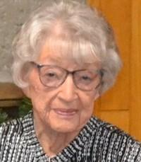 Shirley Ilene Perron Ball  Thursday June 24th 2021 avis de deces  NecroCanada