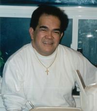 Virgilio Evangelista Martinez Sr  Wednesday June 23rd 2021 avis de deces  NecroCanada
