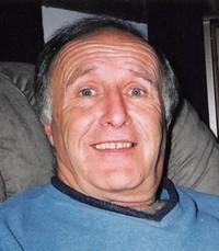Douglas John Doug Hill  Monday June 28th 2021 avis de deces  NecroCanada