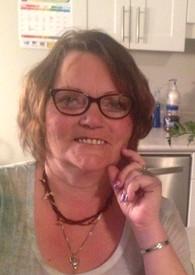Joanne MacGregor  June 15 1961  June 26 2021 (age 60) avis de deces  NecroCanada