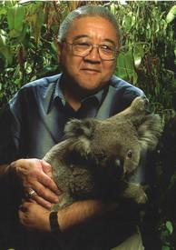 Norman Chuen  February 10 1936  June 25 2021 (age 85) avis de deces  NecroCanada