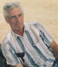 Orval John Fredrick MacGregor  Friday June 25th 2021 avis de deces  NecroCanada