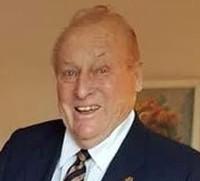 Robert Bob Macksley McEown  May 25 1926  June 27 2021 (age 95) avis de deces  NecroCanada