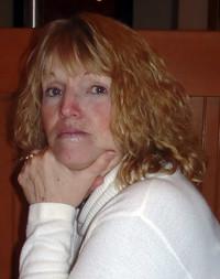 Susan Victoria Meads  2021 avis de deces  NecroCanada