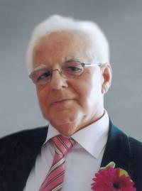 Gilles Rivard  1948  2021 avis de deces  NecroCanada