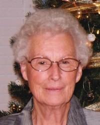 Isabel Jean Atkins  2021 avis de deces  NecroCanada