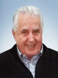 Jim Girard  2021 avis de deces  NecroCanada