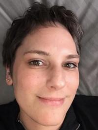 Mme Annie Ouellette  2021 avis de deces  NecroCanada
