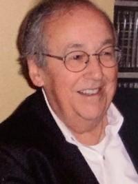 Paul Galien  19362021 | décédé le 28 juin avis de deces  NecroCanada