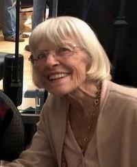 Suzanne DE ROUET nee Routhier  1936 avis de deces  NecroCanada