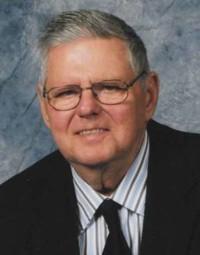 WESTMAN Ralph Barclay of the Granton Area  2021 avis de deces  NecroCanada