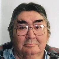 William Auger  June 28 2021 avis de deces  NecroCanada