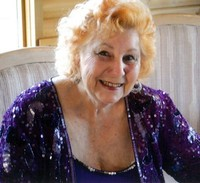 Zloty-Hartford Donna Marie  2021 avis de deces  NecroCanada