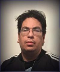 Bryan E Foix  February 17 1984  June 29 2021 (age 37) avis de deces  NecroCanada
