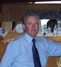 John Winston Gosney