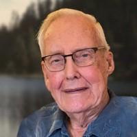WILSON Peter Howell  — avis de deces  NecroCanada