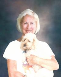 Doris Eastman Archibald-Bull  June 13 1929  June 30 2021 (age 92) avis de deces  NecroCanada