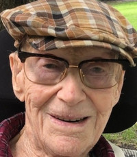 Hugh Donald Richardson  Monday June 28th 2021 avis de deces  NecroCanada