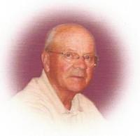 James Jim Hudson  19312021 avis de deces  NecroCanada