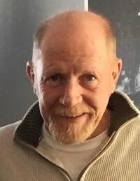 Glenn Keith FORRESTER  December 2 1954  June 30 2021 (age 66) avis de deces  NecroCanada