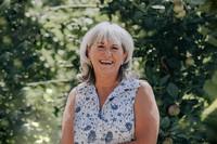 Mme Louise Begin  2021 avis de deces  NecroCanada