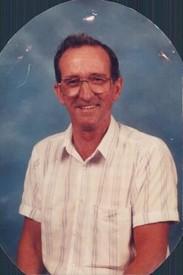 Leigh Thomas Griffin  19362021 avis de deces  NecroCanada