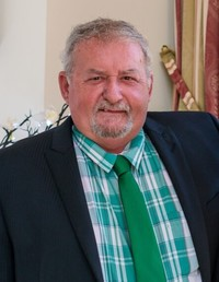 Melvin Roy Wilkinson  2021 avis de deces  NecroCanada