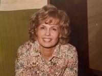 Mme Jojo Georgette Menuau-Preville  2021 avis de deces  NecroCanada