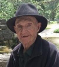 Phillip Roy Bradshaw  Sunday July 4th 2021 avis de deces  NecroCanada