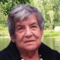 DUPUIS NIEMINEN Jacqueline  1942  2021 avis de deces  NecroCanada