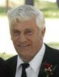 Henry Matskiw  September 16 1939  July 1 2021 (age 81) avis de deces  NecroCanada