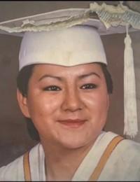 Laverna Napwen Starr-Thunderchild  November 22 1969  July 3 2021 (age 51) avis de deces  NecroCanada