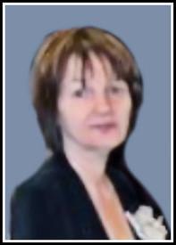 MacNEIL Margaret 'Darlene'  2021 avis de deces  NecroCanada