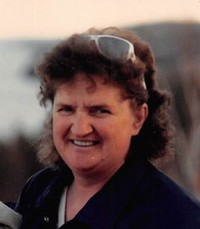 Margaret Meilleur Beaudoin  Sunday July 4th 2021 avis de deces  NecroCanada