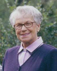 Mme Ghislaine Croteau nee Roger 1933-2020 avis de deces  NecroCanada