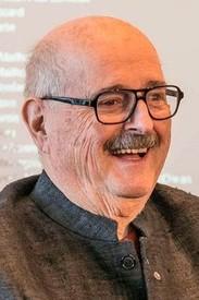 Raymond Brousseau  2021 avis de deces  NecroCanada