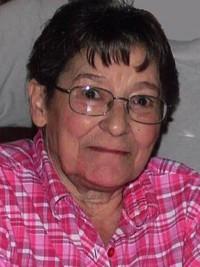 Ginette Levesque  19512021 | décédée le 6 juillet avis de deces  NecroCanada