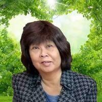 Jeanne Mesano Hake  June 15 1957  July 05 2021 avis de deces  NecroCanada