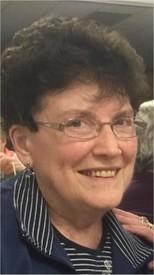 Kathleen Agnes MacDonald  19362021 avis de deces  NecroCanada