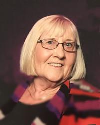 Kathleen Dobbie  2021 avis de deces  NecroCanada