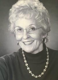 Theresa Christina Taylor nee Kapalka  June 23rd 2021 avis de deces  NecroCanada