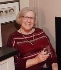 Yvonne Forler  Tuesday July 6th 2021 avis de deces  NecroCanada
